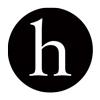 Website Copywriting Client - Harlequin Suits & Blazers