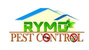 Website Copywriting Client - RYMO